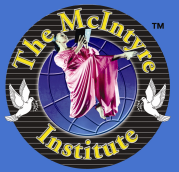 Themed Image2